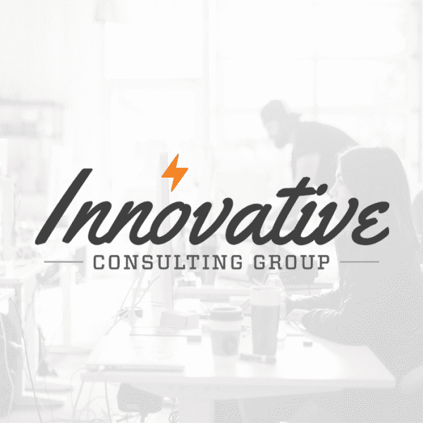 Innovative Consulting Group