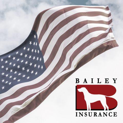 Bailey Insurance Service