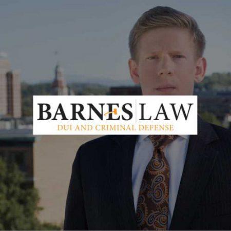 Barnes Law