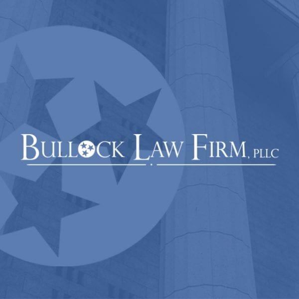Bullock Law Firm