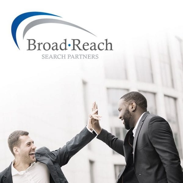 BroadReach Search Partners