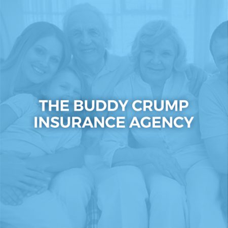 The Buddy Crump Insurance Agency
