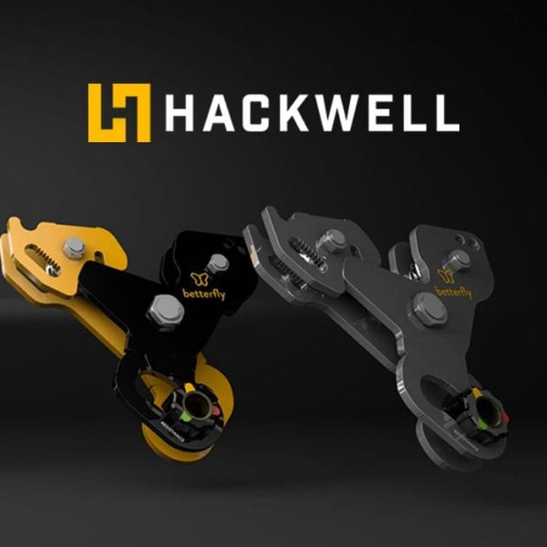 Hackwell Labs