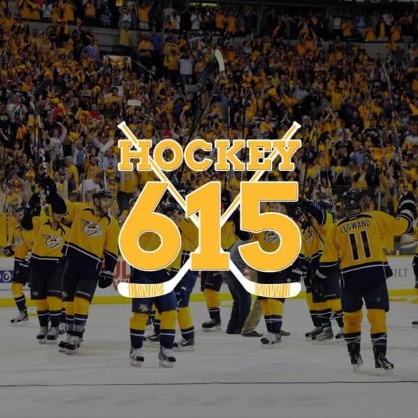 Hockey 615