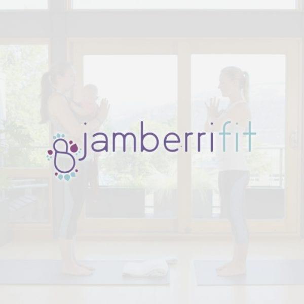 Jamberri Fit