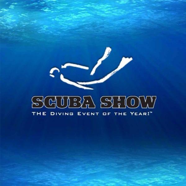 ScubaShow.com