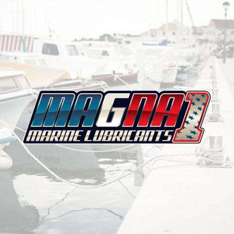 Magna1 Oil