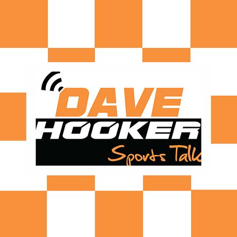 Dave Hooker Show