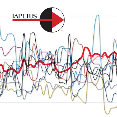 Iapetus Consulting