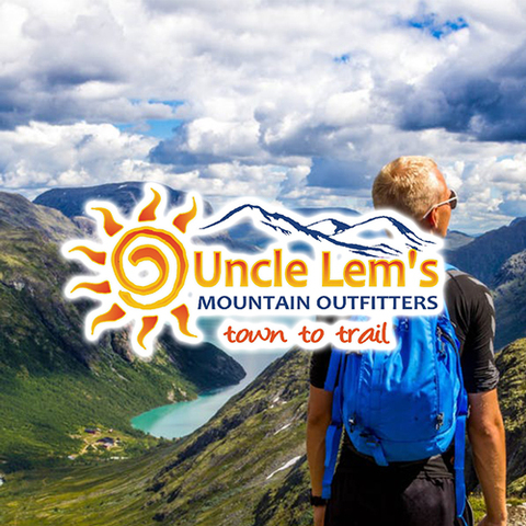 Uncle Lem's Mountain Outfitters