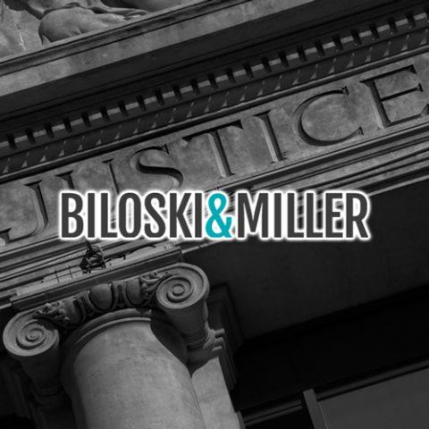 Biloski & Miller