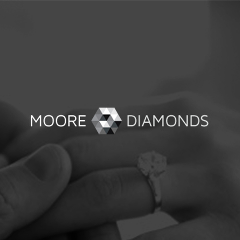 Moore Diamonds
