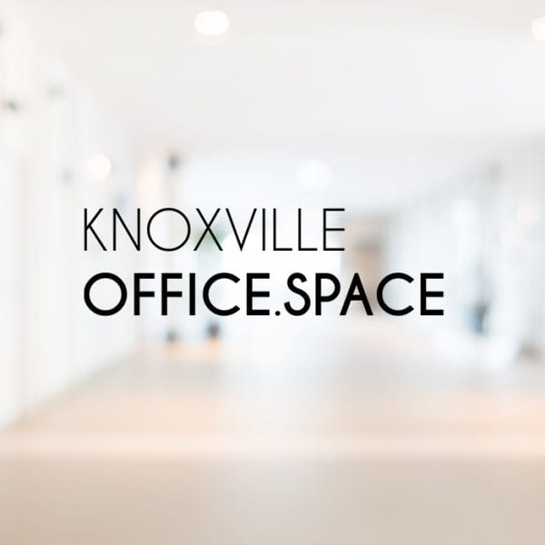 KnoxvilleOffice.space