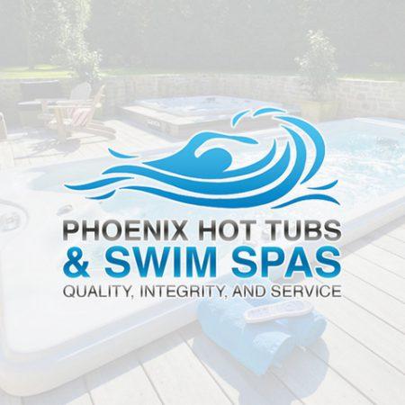 Phoenix Swimspas