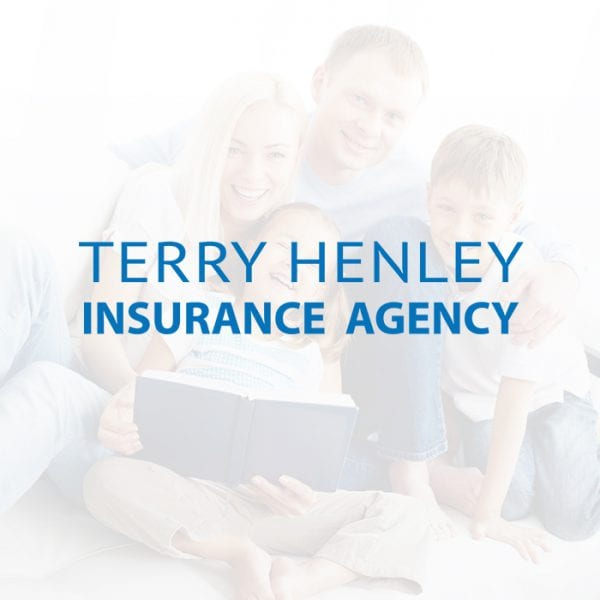 Terry Henley Insurance