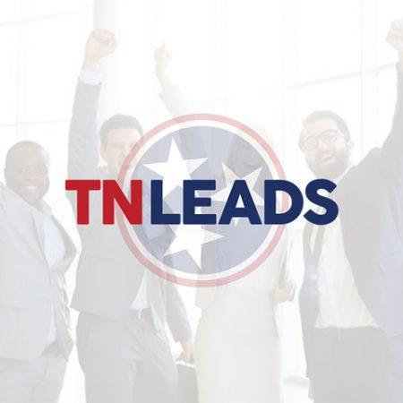 TNLeads.com
