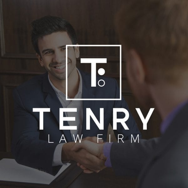 Tenry Law Firm